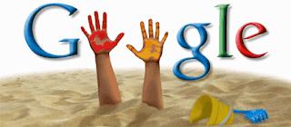 cara cepat keluar google sand box