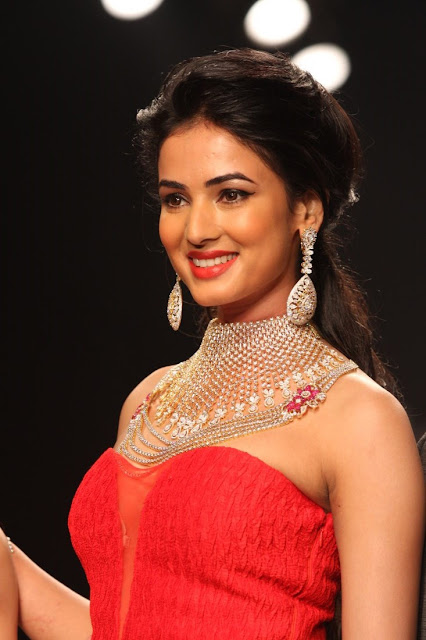 Sonal Chauhan hot actress high quality pics,Sonal Chauhan lip lock pics, Sonal Chauhan hot navel in pink saree,  Sonal Chauhan hot in saree,  Sonal Chauhan in sleeveless tops,  Sonal Chauhan high resolution wallpapers,  Sonal Chauhan hot legs,  Sonal Chauhan full sleve less picture,  Sonal Chauhan hot liplock images,  Sonal Chauhan hot in transparent saree,  hot photos of Sonal Chauhan,  Sonal Chauhan hd wallpapers in saree,  Sonal Chauhan backless,  Sonal Chauhan skin tight, Sonal Chauhan twitter,  Sonal Chauhan red hot pics,  Sonal Chauhan lips hq, Sonal Chauhan skart, Sonal Chauhan looking hot,  Sonal Chauhan bra hot pics hd,  Sonal Chauhan dance on stage in red saree, Sonal Chauhan in pink sarees,  Sonal Chauhan in short tight dress, Sonal Chauhan hot armpits, Sonal Chauhan in  braless dresses,  actress hot pics in halfsarees,  Sonal Chauhan mini skirt images, high resolution hot pictures of Sonal Chauhan,  Sonal Chauhan high quality wallpapers, Sonal Chauhan hot saree navel photos, high resolution pics of Sonal Chauhan in saree, hd hot photos and wallpapers of Sonal Chauhan, hot and spicy Sonal Chauhan on stage, Sonal Chauhan cute stills, Sonal Chauhan short skirt, Sonal Chauhan in red saree, Sonal Chauhan stage show at iifa,hot pictures of Sonal Chauhan, Sonal Chauhan in hot, Sonal Chauhan in hot saree,Sonal Chauhan photos,Actress Sonal Chauhan liplock kiss, Sonal Chauhan hot photos,Sonal Chauhan transparent saree, Sonal Chauhan transparent top, Sonal Chauhan pics,images of Sonal Chauhan, Sonal Chauhan hot kiss, Sonal Chauhan hot legs, Sonal Chauhan house, Sonal Chauhan hot wallpapers, Sonal Chauhan photoshoot,height of Sonal Chauhan, Sonal Chauhan movies list, Sonal Chauhan profile, Sonal Chauhan kissing, Sonal Chauhan hot images,pics of Sonal Chauhan, Sonal Chauhan photo gallery, Sonal Chauhan wallpaper, Sonal Chauhan wallpapers free download, Sonal Chauhan hot pictures,pictures of Sonal Chauhan, Sonal Chauhan feet pictures,hot pictures of Sonal Chauhan, Sonal Chauhan wallpapers,hot Sonal Chauhan pictures, Sonal Chauhan new pictures, Sonal Chauhan latest pictures, Sonal Chauhan modeling pictures, Sonal Chauhan childhood pictures,pictures of Sonal Chauhan without clothes, Sonal Chauhan beautiful pictures, Sonal Chauhan cute pictures,latest pictures of Sonal Chauhan,hot pictures Sonal Chauhan,childhood pictures of Sonal Chauhan, Sonal Chauhan family pictures,pictures of Sonal Chauhan in saree,pictures Sonal Chauhan,foot pictures of Sonal Chauhan, Sonal Chauhan hot photoshoot pictures,kissing pictures of Sonal Chauhan, Sonal Chauhan hot stills pictures,beautiful pictures of Sonal Chauhan, Sonal Chauhan hot pics, Sonal Chauhan hot legs, Sonal Chauhan hot photos, Sonal Chauhan hot wallpapers, Sonal Chauhan hot scene, Sonal Chauhan hot images, Sonal Chauhan hot kiss, Sonal Chauhan hot pictures, Sonal Chauhan hot wallpaper, Sonal Chauhan hot in saree, Sonal Chauhan hot photoshoot, Sonal Chauhan twitter, Sonal Chauhan feet, Sonal Chauhan wallpapers, Sonal Chauhan sister, Sonal Chauhan hot scene, Sonal Chauhan legs, Sonal Chauhan without makeup, Sonal Chauhan wiki, Sonal Chauhan pictures, Sonal Chauhan tattoo, Sonal Chauhan saree, Sonal Chauhan boyfriend, Bollywood Sonal Chauhan, Sonal Chauhan hot pics, Sonal Chauhan in saree, Sonal Chauhan biography, Sonal Chauhan movies, Sonal Chauhan age, Sonal Chauhan images,  Sonal Chauhan hot navel, Sonal Chauhan hot image, Sonal Chauhan hot stills, Sonal Chauhan hot photo,hot images of Sonal Chauhan, Sonal Chauhan hot pic,hot pics of Sonal Chauhan, Sonal Chauhan hot body, Sonal Chauhan hot saree,hot Sonal Chauhan pics, Sonal Chauhan hot song, Sonal Chauhan latest hot pics,hot photos of Sonal Chauhan, Sonal Chauhan hot picture, Sonal Chauhan hot wallpapers latest,actress Sonal Chauhan hot, Sonal Chauhan saree hot, Sonal Chauhan wallpapers hot,hot Sonal Chauhan in saree, Sonal Chauhan hot new, Sonal Chauhan very hot,hot wallpapers of Sonal Chauhan, Sonal Chauhan hot back, Sonal Chauhan new hot, Sonal Chauhan hd wallpapers,hd wallpapers of deepiks Padukone,Sonal Chauhan high resolution wallpapers, Sonal Chauhan photos, Sonal Chauhan hd pictures, Sonal Chauhan hq pics, Sonal Chauhan high quality photos, Sonal Chauhan hd images, Sonal Chauhan high resolution pictures, Sonal Chauhan beautiful pictures, Sonal Chauhan eyes, Sonal Chauhan facebook, Sonal Chauhan online, Sonal Chauhan website, Sonal Chauhan back pics, Sonal Chauhan sizes, Sonal Chauhan navel photos, Sonal Chauhan navel hot, Sonal Chauhan latest movies, Sonal Chauhan lips, Sonal Chauhan kiss,Bollywood actress Sonal Chauhan hot,south indian actress Sonal Chauhan hot, Sonal Chauhan hot legs, Sonal Chauhan swimsuit hot, Sonal Chauhan hot beach photos, Sonal Chauhan backless pics, Sonal Chauhan missing,Actress Sonal Chauhan hot lips.