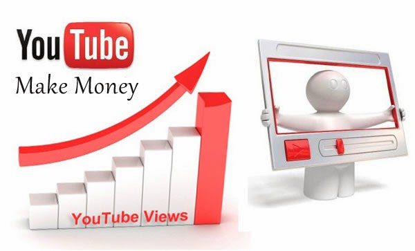 How to Create a Youtube Adsense Account