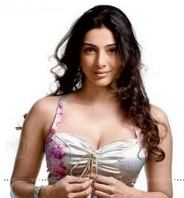 bollywood actress tabu photos