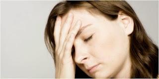 Obat Untuk Penyakit Kondiloma Akuminata Kutil Kelamin, obat ampuh kutil kelamin, pengobatan ampuh kutil kelamin