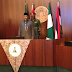 General Buhari, IBB, GEJ, other past Nigerian leaders at Council of State meeting