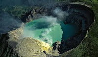 bromo tour, bromo tour package, bromo travel, ijen crater