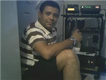 PU1SLP - SERGINHO - N.IGUAÇU -RJ