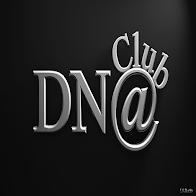 Dn@ Club