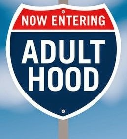 how is the transition to adulthood A study of transition to adulthood was conducted in a public, suburban school district outside of new york city the school district serves approximately 5,600 students, 16% of whom receive special education services.