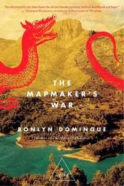 The Mapmaker's War, Domingue