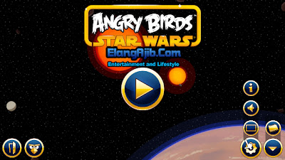 Download Angry Birds Star Wars For PC Full Version