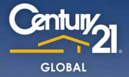 MARILYN IS LICENSED WITH CENTURY 21 WIEDER