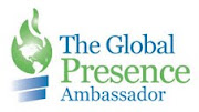 GLOBAL AMBASSADOR