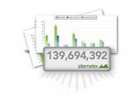 Sitemeter