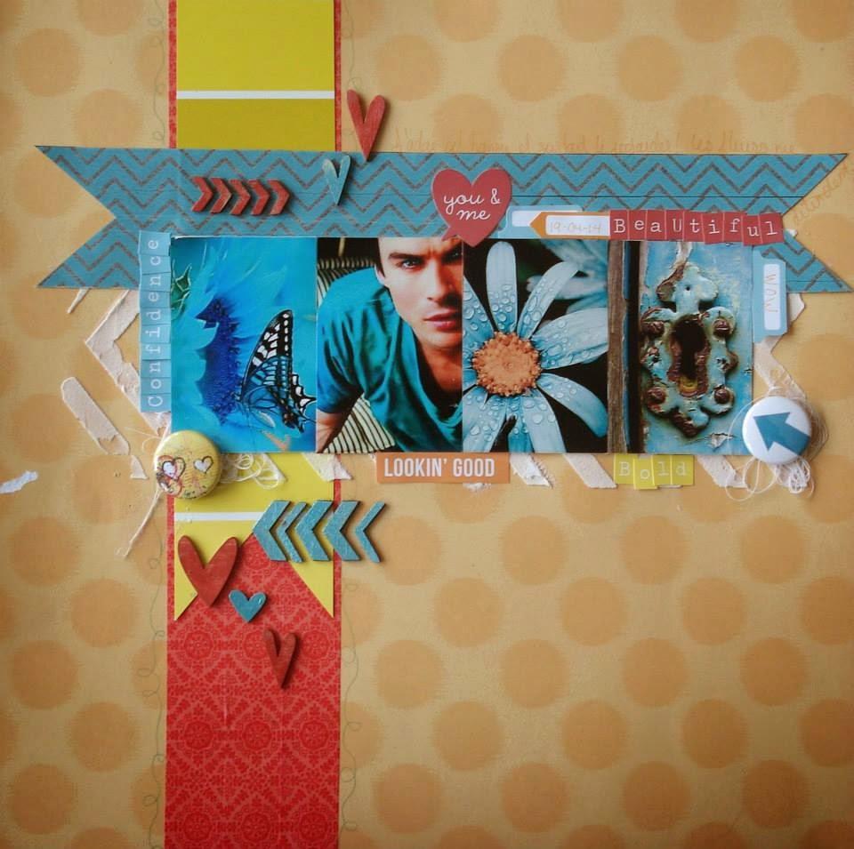 http://1.bp.blogspot.com/-X-9XuHTR-ro/U1PlTfWFmeI/AAAAAAAAB4w/ILnM-WVK0W0/s1600/DSC03657.JPG