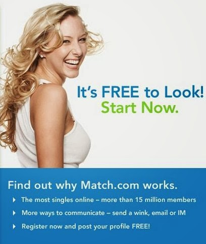 Match dating discount code