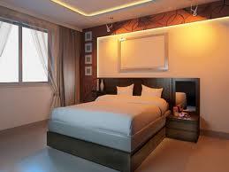interior eksterior rumah minimalis: desain interior kamar