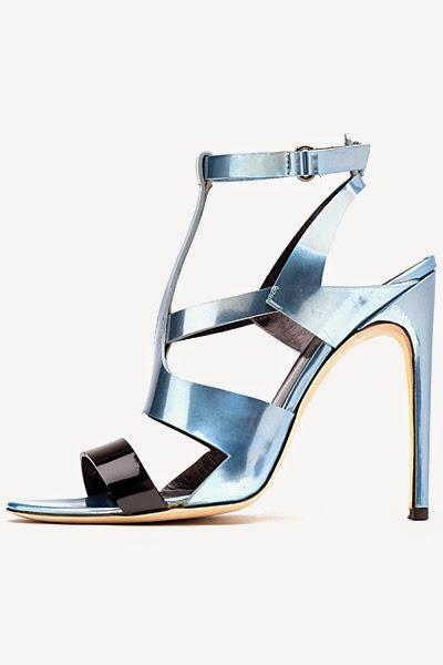 RupertSanderson-elblogdepatricia-shoes-zapatos-calzado-zapatos-scarpe-calzature