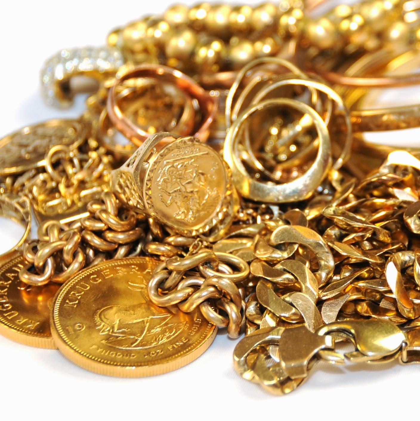 Prezzo oro lavorato oggi