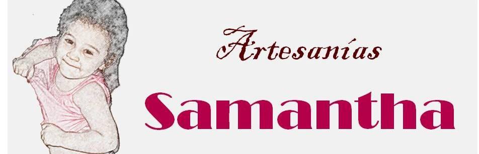 Artesanias Samantha