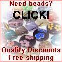 Best Perlen Shope