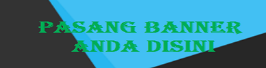 Jurnal Manado