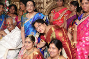 Kavitha Daughter Marriage Photos Gallery-thumbnail-13