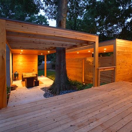 El globo muebles la casa bioclim tica - El globo muebles madrid ...