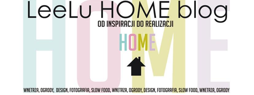 LeeLu-home