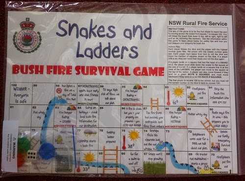 Free Online Snakes and Ladders Games - Play Snakes