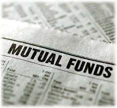 MFs Stand As Net Sellers In Equities on October 3: SEBI