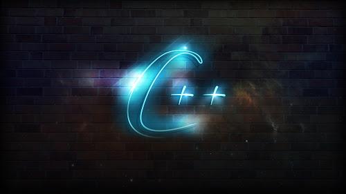 Apostila - C++ Básico