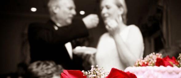 Significado bodas de safira platina