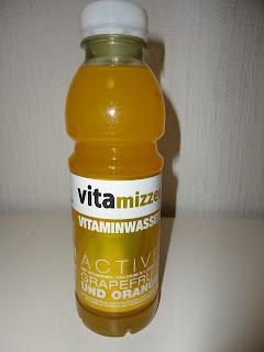 vitamizzer-vitamizzer