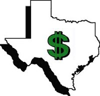Texas Driver License Restoration Fee