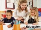 NIVELES DE EDUCACION PREPRIMARIA, PRIMARIA Y SECUNDARIA