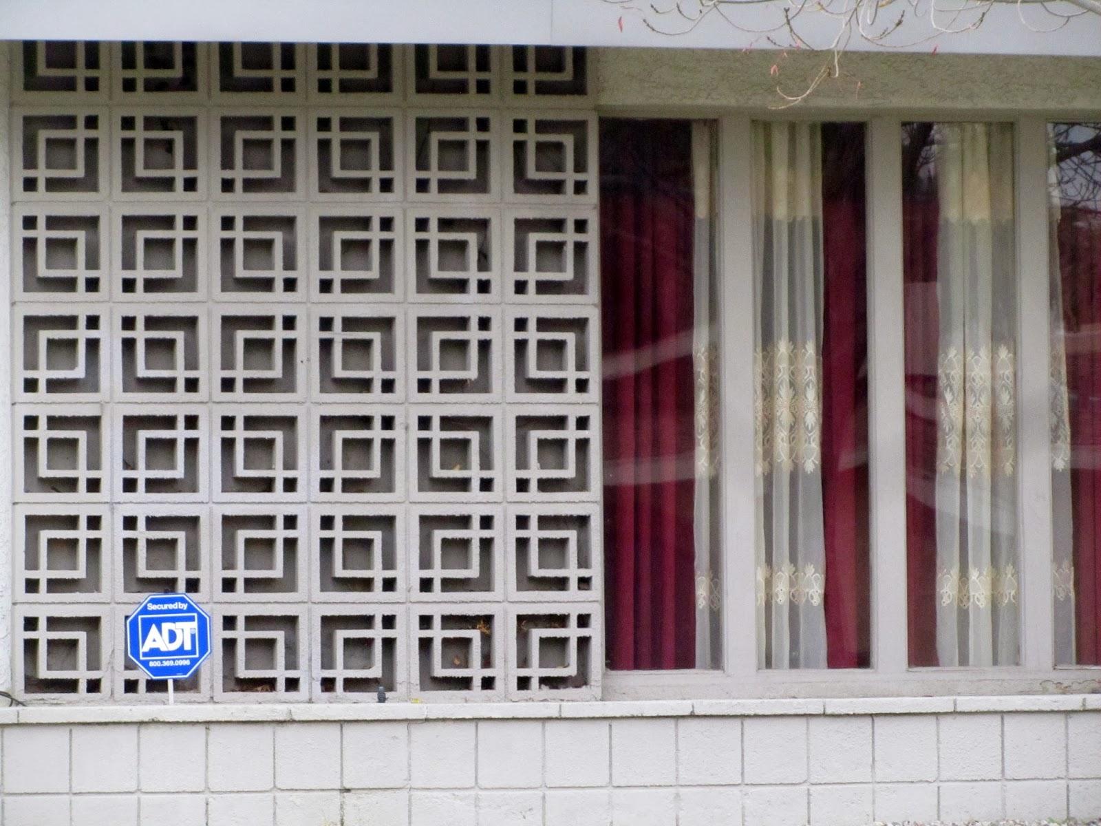 marr leonard wall liners block decor decorative forms concrete inc blocks collection