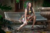 Akhila kishore glam pics-thumbnail-13