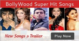 BollyWood Super Hit Song