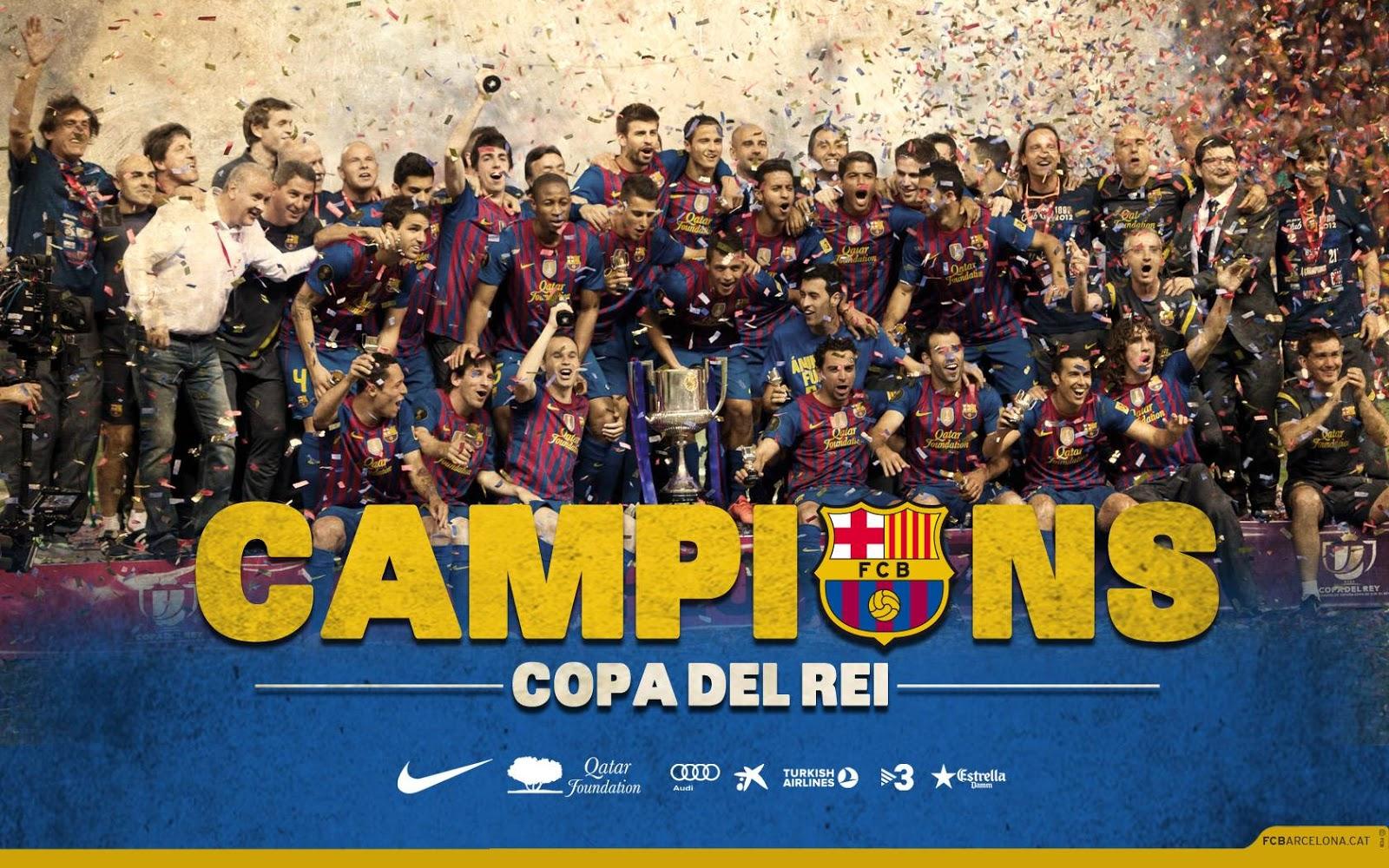 http://1.bp.blogspot.com/-fLfuiXH4Unw/UPEk_OTog1I/AAAAAAAAFkM/FgIsGIokjBs/s1600/FC+Barcelona+Team+Cool+HD+Wallpapers+2013_2.jpg