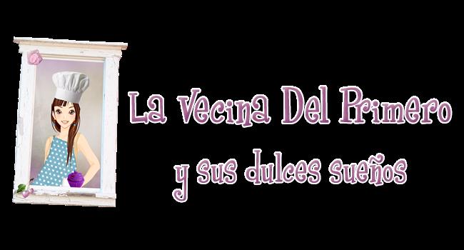 LAVECINADELPRIMERO