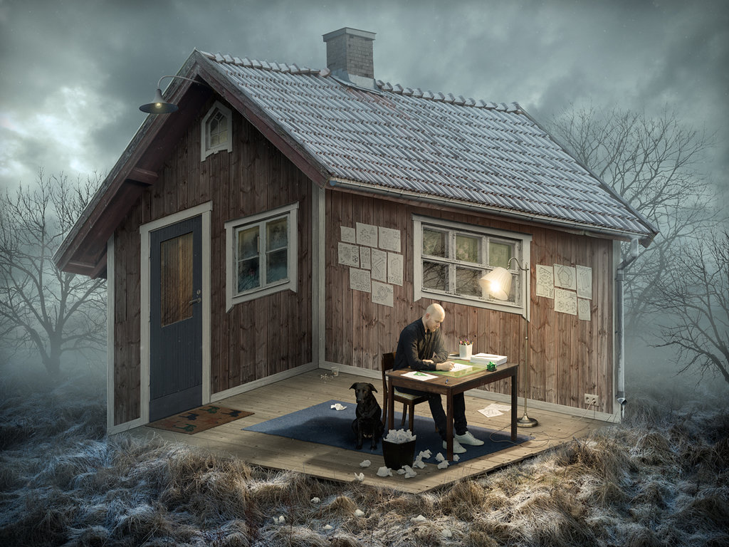 05-The-Architect-Erik-Johansson-Photography-and-Photo-Manipulations-in-Surreal-Worlds