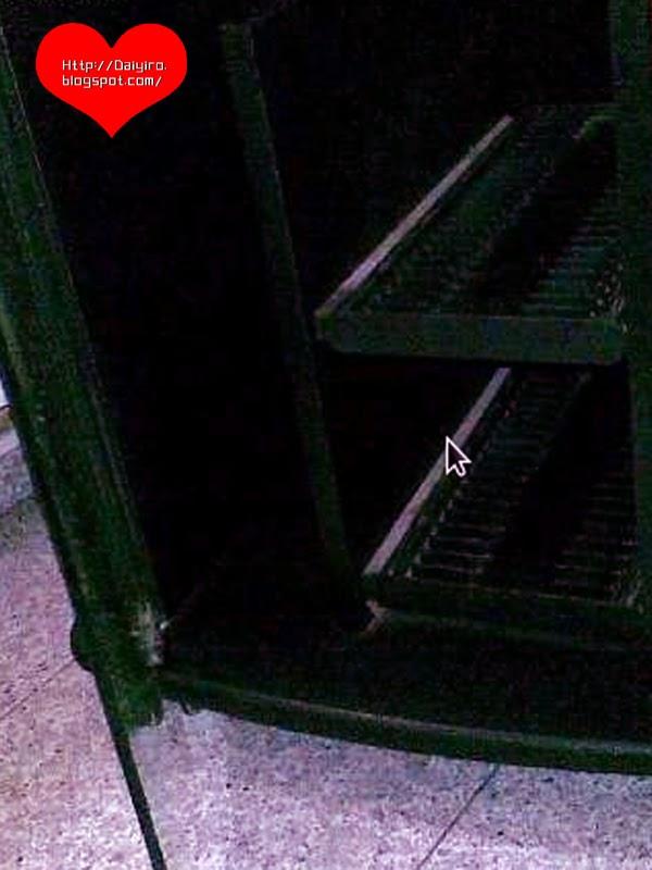 Cambiar cristal mueble hi fi por plancha de metraquilato - Mueble plancha leroy merlin ...