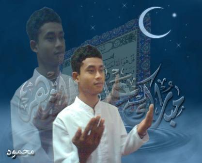 metode mengajar Al-quran-hadis