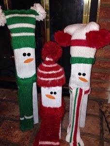 http://translate.googleusercontent.com/translate_c?depth=1&hl=es&prev=search&rurl=translate.google.es&sl=en&u=http://gardenclc.blogspot.com.es/2014/01/my-4-x-4-snowmen.html&usg=ALkJrhjYF5VMmBi4DjOurnxCzspOg92mXQ