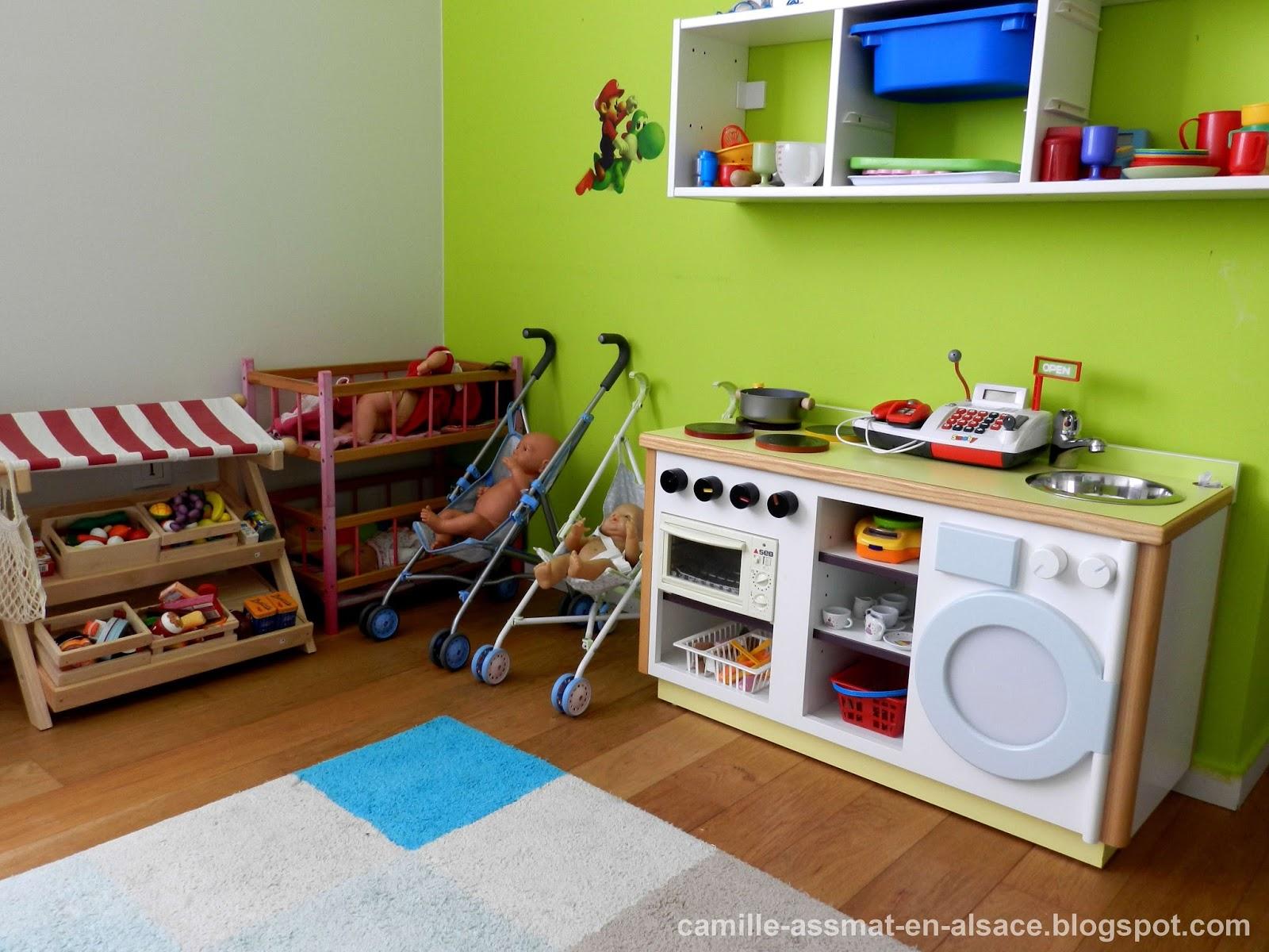 nounou nature en alsace places disponibles. Black Bedroom Furniture Sets. Home Design Ideas