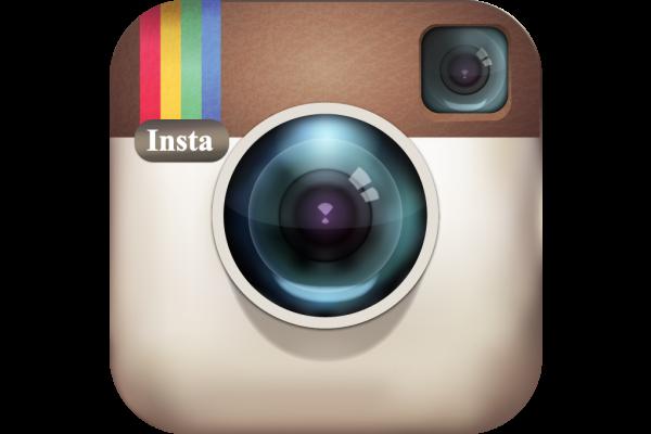 كيف ترفع الصور من حاسوبك إلى حسابك في (انستقرام) instagram