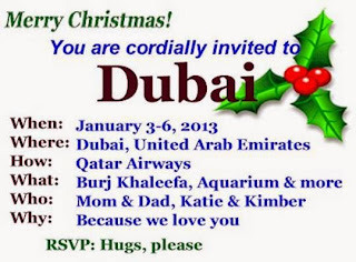 http://bobandcindi.blogspot.com/2013/01/doha-to-dubai-and-back-again.html