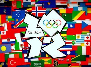 Ver Olimpiadas Londres 2012 en Vivo Gratis
