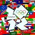 Londoner Olympia 2012 Online Direkt Frei