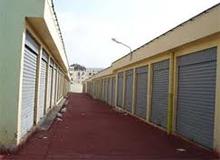 ملف استخراج الدفتر العقاري في قانون التشريع الجزائري