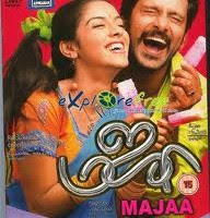 Dada No.1 (2005) - Hindi Movie