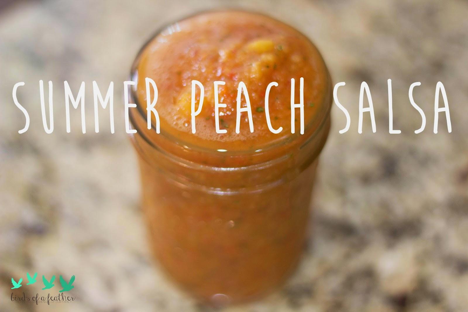 http://www.theweatheredpalate.com/2014/08/summer-peach-salsa.html